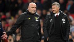 Манчестър Юнайтед няма да избързва с трансферите през зимата