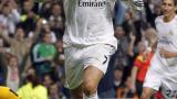 Роналдо - човекът, футболистът, звездата