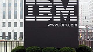IBM и Lenovo изтеглят на 526,000 батерии за преносими компютри от пазара!