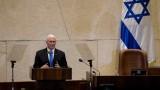 САЩ местят посолството си в Израел от Тел Авив в Йерусалим до края на 2019-а