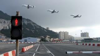 10-те най-опасни летища в света