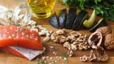 ЕС е най-големият купувач на руска селскостопанска продукция