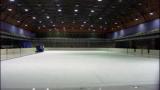 Благотворителен турнир по хокей на лед в помощ на пострадалите от наводненията