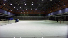 Славия отново шампион на хокей