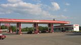 """""""Лукойл"""" мисли да продаде 30% от бензиностанциите си, но не в България"""