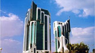 Катар се интересува от наши лекари