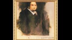Christie's продаде картина създадена от изкуствен интелект за $432 хиляди