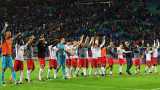 УЕФА реши за РБ Лайпциг, пусна отбора в Шампионската лига