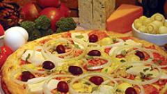С 2.5% са поскъпнали хранителните стоки през ноември