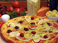 Бюджет 2010 - малка постна пица, според Дянков
