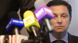 Таен план на ГЕРБ за проваляне на изборите заподозря РЗС