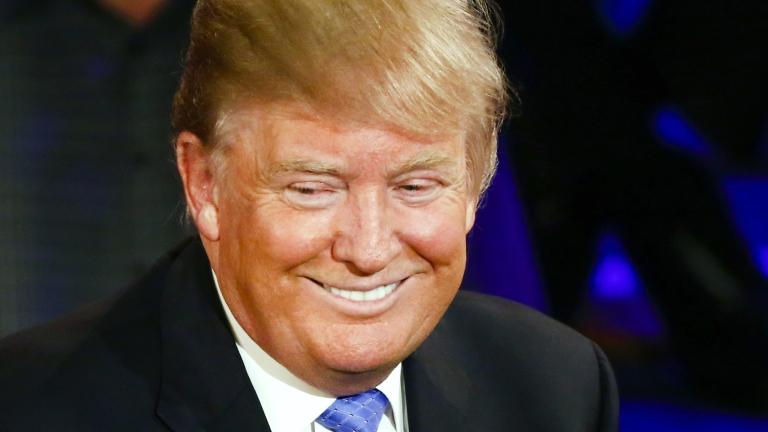 Тръмп ще направи света по-опасен, смятат мнозинствата в най-близките съюзници на САЩ