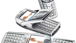 40% спад на печалбата отчита Nokia