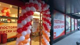 """Македонската """"КАМ Маркет"""" отваря 10 магазина в София до края на годината"""