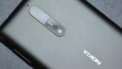 Ревю: Може ли Nokia 8 да върне старата слава на компанията?
