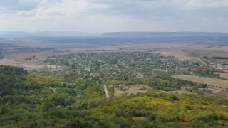 Шумен не дава село Мадара на Каспичан