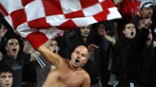 ЦСКА и Литекс завършиха 1:1