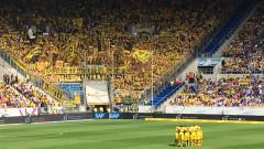 Борусия (Дортмунд) купи половин отбор класни футболисти за по-малко от 130 милиона евро