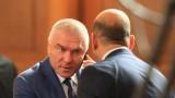 Марешки не знае дали Данаил Кирилов става за министър