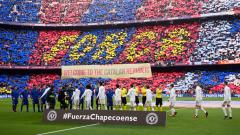 """Официално: Шапекоензе прие поканата на Барселона за турнира """"Жоан Гампер"""""""
