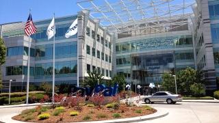 PayPal купи европейската iZettle за $2,2 милиарда