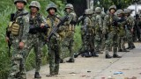 Ислямисти окупираха начално училище и взеха заложници във Филипините