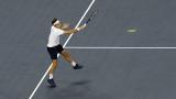 Роджър Федерер спечели за девети път ATP 500 в Базел