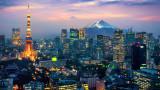 Япония обсъжда 4-дневна работна седмица