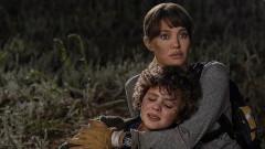 Анджелина Джоли ще спасява дете от наемни убийци