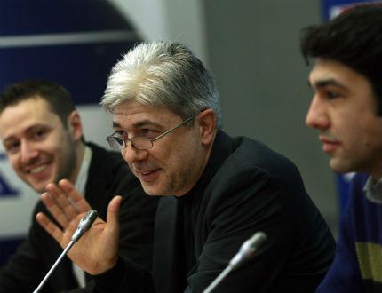 Бъчварова най-влиятелна след Борисов, сочат анализатори