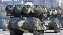 """""""Рособоронекспорт"""" имали поръчки за износ на оръжия за 48 млрд. долара"""