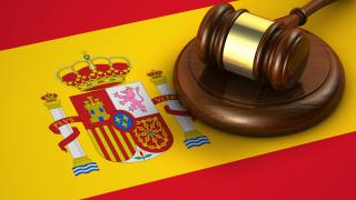 Испания отряза Жункерас да стане евродепутат