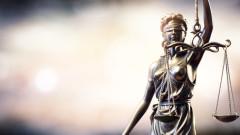 Оставиха в ареста деветимата задържани за рекет в Монтана