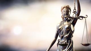 Държавното обвинение и защитата се скараха по делото ЕВН