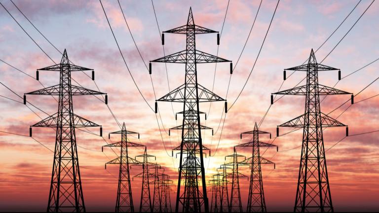 EVN ще поиска повишение на цената на тока от първи