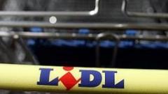 Lidl и Kaufland разширяват дейността си у нас със заем от ЕБВР