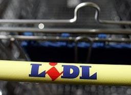 Лидл откри магазини във Видин, Враца и Козлодуй