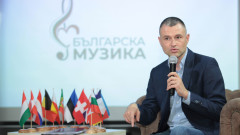 Шест от десет песни в ефира да са родни, искат 72% от българите
