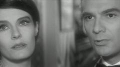 Почина актьорът Джорджо Албертаци