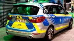 В Аугсбург задържаха германец, продавал стоки с двойно предназначение на Русия