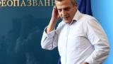 Москов пресметна: Три дни без цигари и кафета и здравната вноска е платена