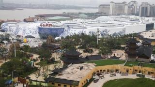 21 загинали при експлозия в електроцентрала в Китай