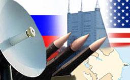 Медведев и Расмусен обсъждат европейската отбрана