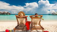 Сериозен спад на туризма в света през тази година