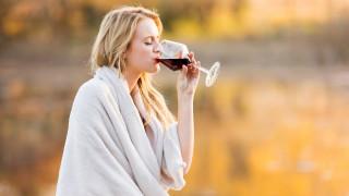 Лекува ли червеното вино депресия
