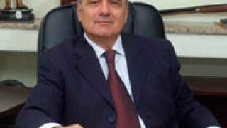 Дянков взе заплатата на дупнишкия кмет