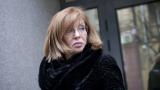 Ченалова - дисциплинарно уволнена, отказа да се яви пред етичната комисия