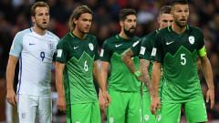 Капитанът на Словения: Най-добрият български футболист е Попов