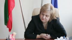 Шефът на НСИ зае висок пост в Евростат