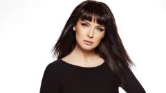 Жени Калканджиева разкри измама във Фейсбук